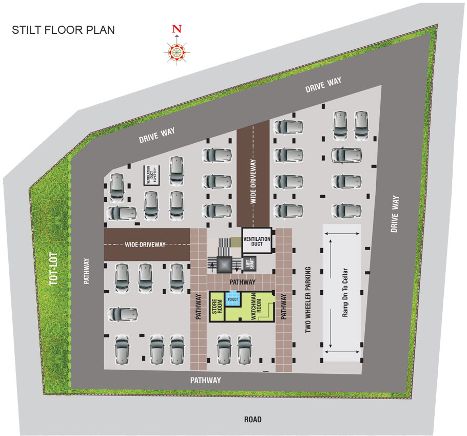 Apartment Floor Plans In Hyderabad apartments for sale uppal, uppal apartments, flats for sale in